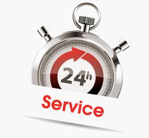 A à Z Extermination Services 24/7