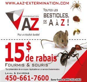 AàZ Rabasi 15 Laval