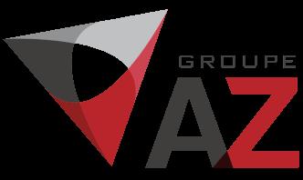 Groupe AZ Extermination exterminateur